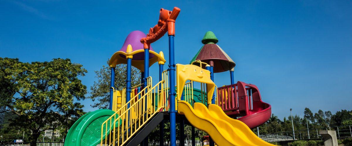 Greenville Sports Park
